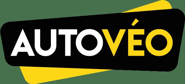 autoveo-logo--